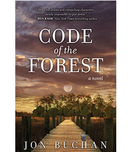 Code of the Forest Feature hires
