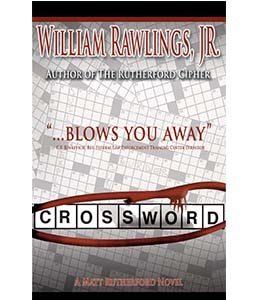 Crossword Feature hires