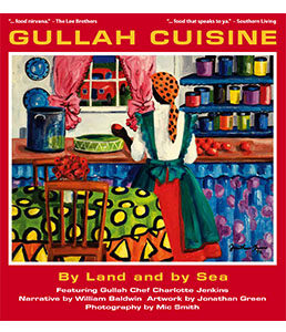 Gullah Cuisine Feature