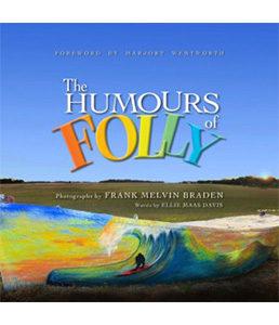 Humours-of-Folly-258x300