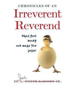 Irreverant Reverend Feature