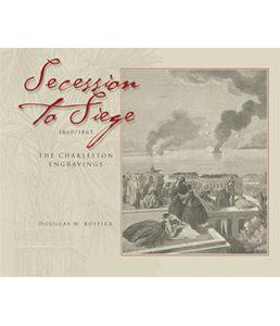 Secession-to-Siege-258x300