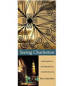 Seeing Charleston Feature