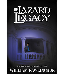 The Lazard Legacy Feature hires