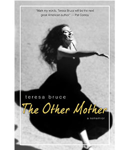 TheOtherMother Feature
