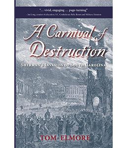carnival of destruction 258x300