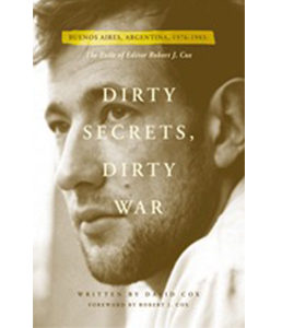 dirty secrets dirty war 258x300