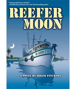 reefer moon 258x300