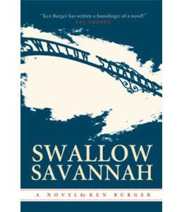 swallow savannah 258x300