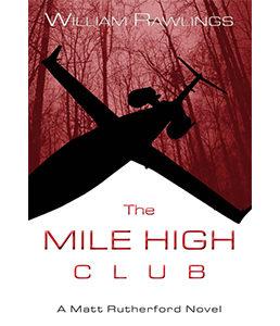 the mile high club 258x300