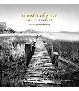 transfer of grace 258x300