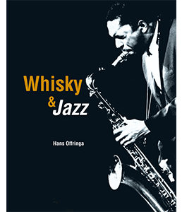 whisky and jazz 258x300