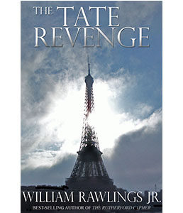 The Tate Revenge Feature hires